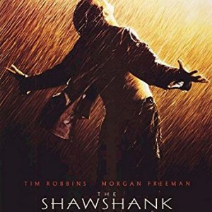 The-Shawshank-Redemption-Movie-Poster-Print-27x40-Poster-Print-27x40-Poster-Print-27x40-0