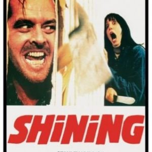 The-Shining-1980-Movie-Poster-24x36-0