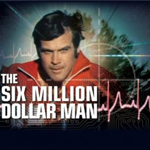 The-Six-Million-Dollar-Man-Television-Series-1974-1978-Poster-24x36-0