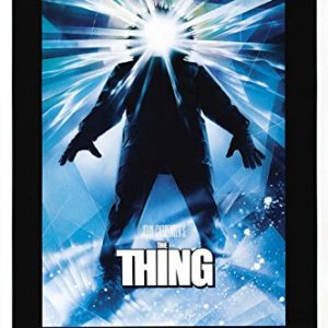 The-Thing-1982-Movie-Poster-24x36-0