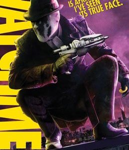 The-Watchmen-Rorschach-Science-Fiction-Action-Mystery-Movie-Film-Poster-Print-24-by-36-0