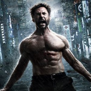 The-Wolverine-Movie-Poster-Photo-Limited-Print-Hugh-Jackman-Sexy-Celebrity-Size-24x36-5-0