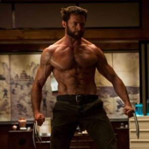 The-Wolverine-Movie-Poster-Photo-Limited-Print-Hugh-Jackman-Sexy-Celebrity-Size-27x40-1-0