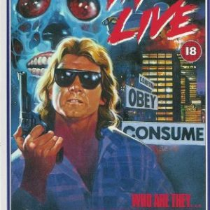 They-Live-1988-Movie-Poster-24x36-Rowdy-Roddy-Piper-0