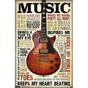 Trends-International-Music-Inspires-Me-22-x-34-Wall-Poster-0