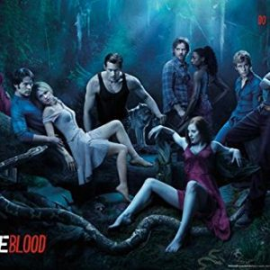 True-Blood-Season-3-Do-Bad-Things-TV-Poster-Print-24x36-People-Poster-Print-Poster-Print-36x24-Poster-Print-36x24-0