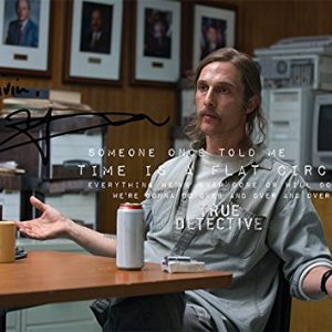 True-Detective-Tv-Print-Matthew-McConaughey-Rust-Cohle-Flat-Circle-Quote-117-X-83-0