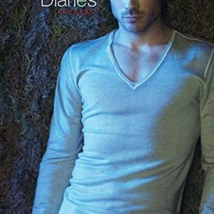Vampire-Diaries-Damon-Fantasy-Drama-TV-Television-Show-Poster-Print-24-by-36-0