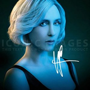 Vera-Farmiga-Print-Bates-Motel-Beautiful-Award-Winning-Actress-Norma-Bates-117-X-83-0