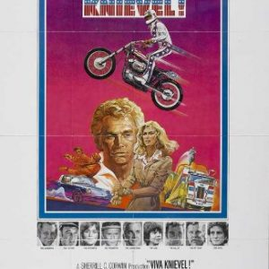 Viva-Knievel-Movie-Poster-27-x-40-Inches-69cm-x-102cm-1977-Style-C-Evel-KnievelGene-KellyLauren-HuttonRed-ButtonsLeslie-NielsenCameron-Mitchell-0