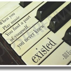 When-You-Play-Music-Piano-NEW-Music-Poster-0