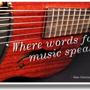 Where-Words-Fail-Music-Speaks-Resonator-2-NEW-Music-Poster-0