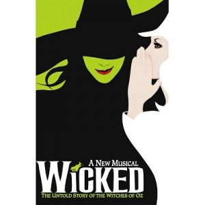 Wicked-Broadway-Poster-11-x-17-Inches-28cm-x-44cm-Style-A-MasterPoster-Print-11x17-0