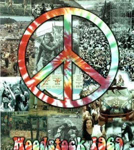 Woodstock-Peace-Collage-Music-Poster-Print-24x36-College-Poster-Print-24x36-0