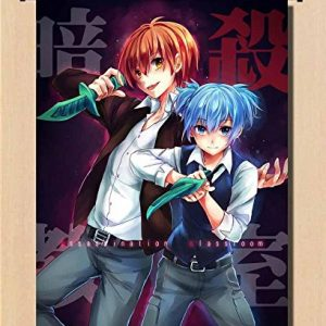 animation-Assassination-Classroom-Wall-Scroll-Poster-Cosplay-236x354-in-ches-273-0