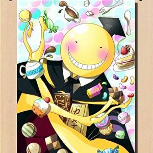 animation-Assassination-Classroom-Wall-Scroll-Poster-Cosplay-236x354-in-ches-899-0