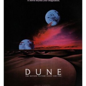 david-LYNCHS-DUNE-movie-poster-science-fiction-DREAMS-FANTASY-24X36-new-reproduction-not-an-original-0
