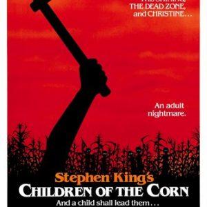 stephen-KINGS-children-OF-THE-CORN-movie-poster-linda-HAMILTON-horror-24X36-reproduction-not-an-original-0