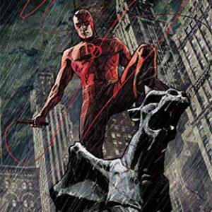 Daredevil-Devil-Poster-22-x-34in-0