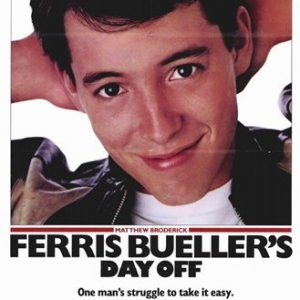 Ferris-Buellers-Day-Off-Leisure-Rules-One-Mans-Struggle-To-Take-It-Easy-Comedy-Movie-Poster-11x17-0