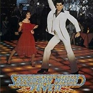 Saturday-Night-Fever-36x24-Movie-Art-Print-Poster-Disco-Dance-1970s-Comedy-Romance-John-Travolta-0