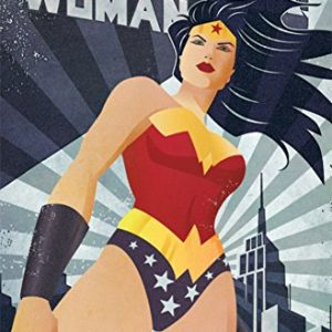 Wonder-Woman-Constructivism-Poster-22-x-34in-0