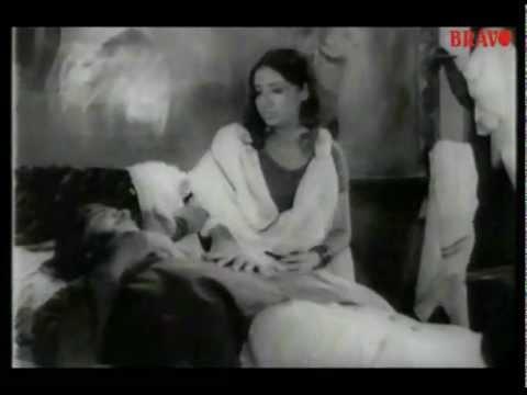 Malayalam Classic Movie Clips -27