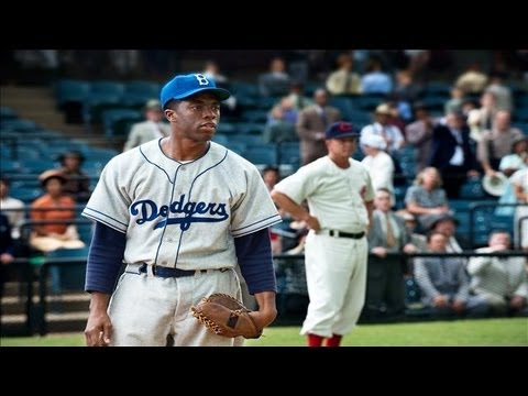 Baseball & the Movies: Classic Clips