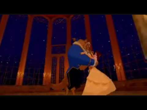 CLIPS OF TOP 10 DISNEY MOVIES