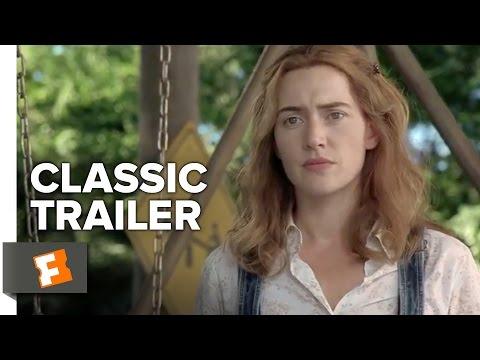 Little Children (2006) Official Trailer – Kate Winslet, Patrick Wilson Movie HD