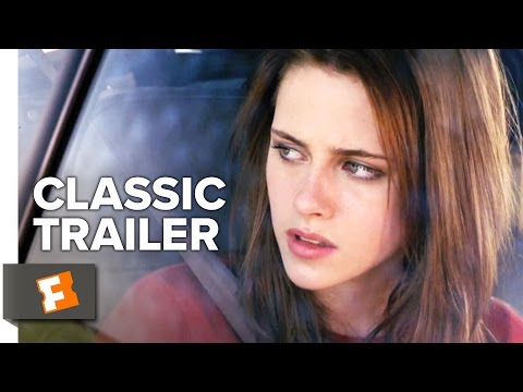 The Messengers (2007) Trailer #1 | Movieclips Classic Trailers