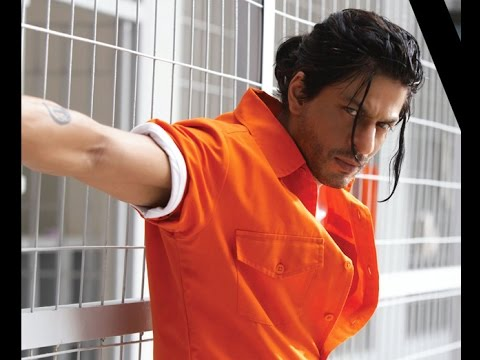 Don Classic movies scene of shahrukh khan|screenplays online|screenplay|movie clips|