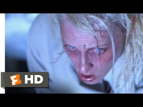 Tank Girl (1995) – Sounds Wicked Scene (4/10) | Movieclips