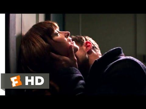 Fifty Shades Darker (2017) – Re-Negotiation Scene (1/10) | Movieclips