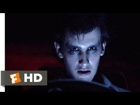 Christine (1983) – Death on Wheels Scene (9/10) | Movieclips