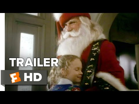 All I Want for Christmas (1991) Trailer #1 | Movieclips Classic Trailers