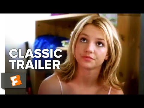 Crossroads (2002) Trailer #1 | Movieclips Classic Trailers