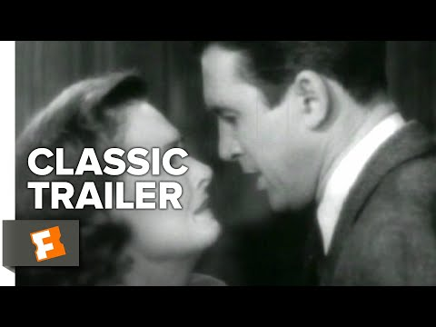 It's a Wonderful Life (1946) Trailer #1 | Movieclips Classic Trailers