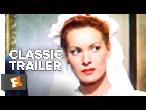 The Quiet Man (1952) Trailer #1 | Movieclips Classic Trailers