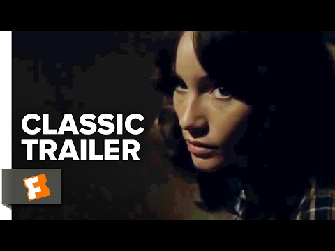 The House of the Devil (2009) Trailer #1 | Movieclips Classic Trailers