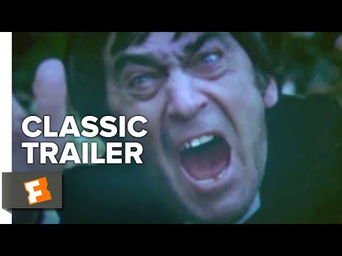 The Omen (1976) Trailer #1 | Movieclips Classic Trailers
