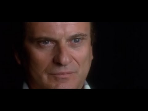 Gangster Movies Best Scenes (Part 1)