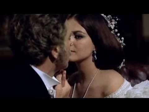 A Nice Clip for Classic Movie Lovers!with Persian Song