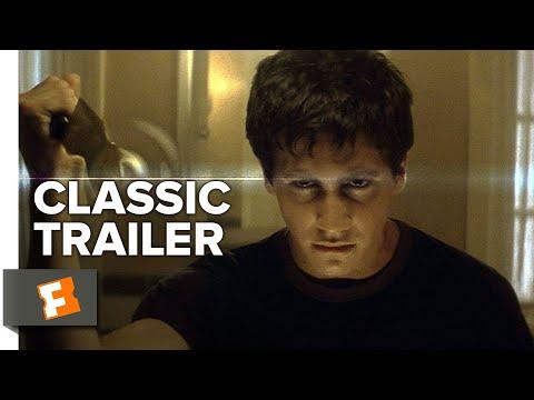 Donnie Darko (2001) Trailer #1 | Movieclips Classic Trailers