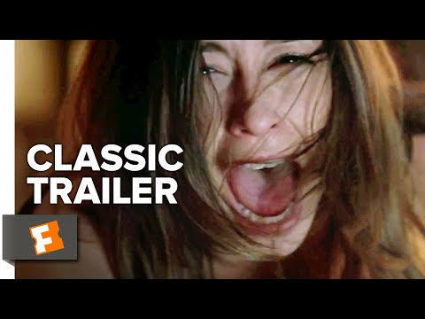 I Still Know What You Did Last Summer (1998) Trailer #1   Movieclips Classic Trailers