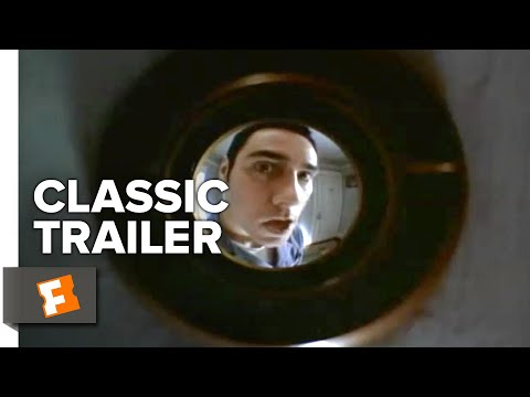 The Cable Guy (1996) Trailer #1   Movieclips Classic Trailers