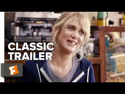 Bridesmaids (2011) Trailer #2 | Movieclips Classic Trailers