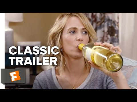 Bridesmaids (2011) Trailer #1 | Movieclips Classic Trailers