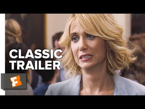 Bridesmaids (2011) Red Band Trailer | Movieclips Classic Trailers