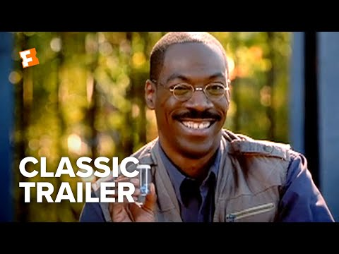 Dr. Dolittle 2 (2001) Trailer #1 | Movieclips Classic Trailers